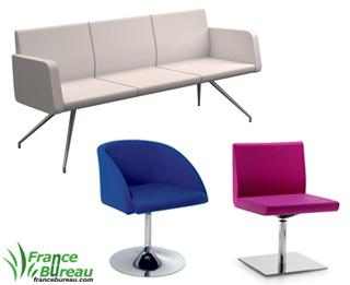 nouvelles gammes de mobilier sur bureau stock des si ges
