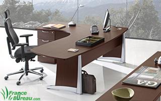 du mobilier en stock 224 prix d usine sur bureau stock de nouvelles gammes de bureaux