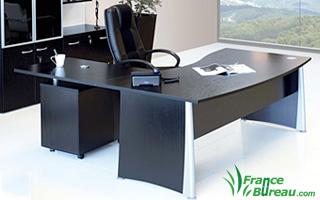 Bureau stock enrichit ses gammes de mobilier de bureau de