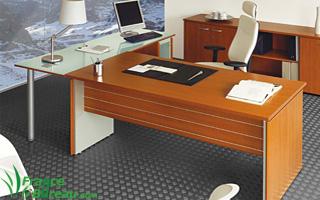du mobilier de bureau individuel partag et de direction sur bureau stock vive la vie au bureau. Black Bedroom Furniture Sets. Home Design Ideas