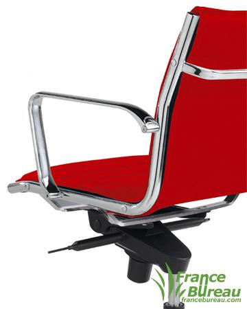 choisir son fauteuil de direction. Black Bedroom Furniture Sets. Home Design Ideas