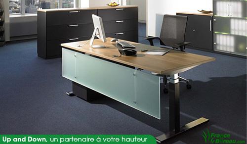 Orgatec 2012 retour sur le plus grand salon d volu au mobilier de bureau vive la vie au bureau for Salon mobilier de bureau