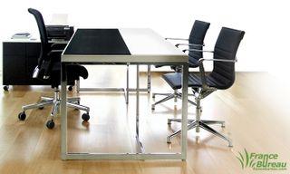 la m thode 5s optimisez vos conditions de travail francebureau. Black Bedroom Furniture Sets. Home Design Ideas