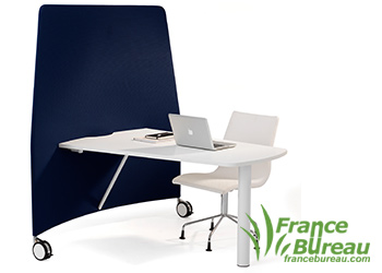 All_in_one_bureau_France-bureau