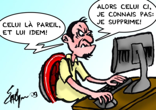 Lire-ses-mails1