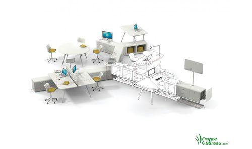 Bureau-modulaire-beta-12