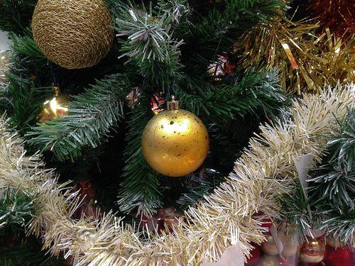 Christmas-1067588_960_720