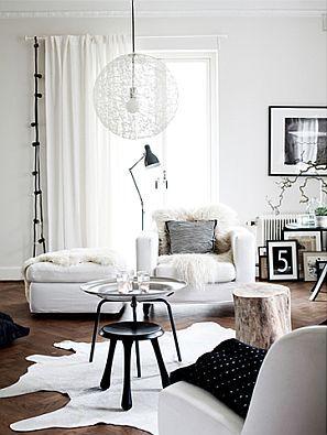 Scandinavian-house-2