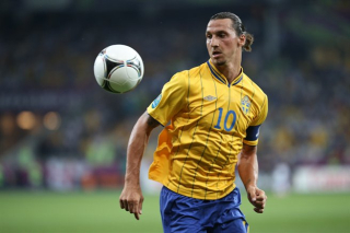 Zlatan_Ibrahimović_Euro_2012_vs_France_03
